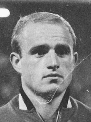 Georges Heylens