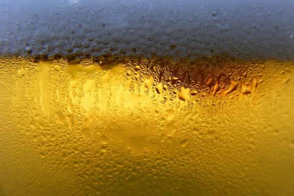 Beste bier van Nederland volgens bierkenners (een top 10 en update 2017, 2018)