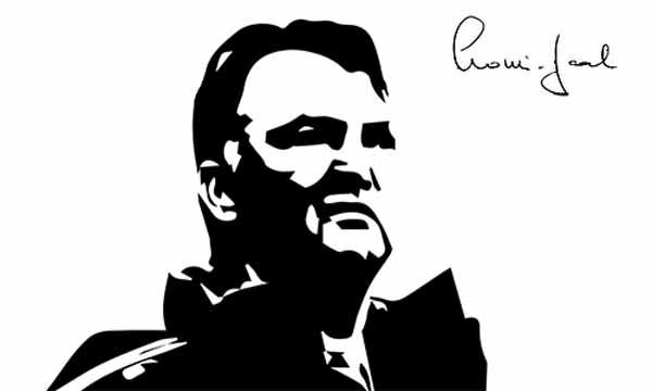 Sir Alex Ferguson is de succesvolste voetbaltrainer met de meeste titels