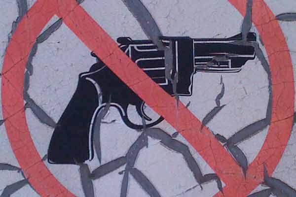 Bijnamen van criminelen – van Bandit Queen tot Zwarte Cobra…