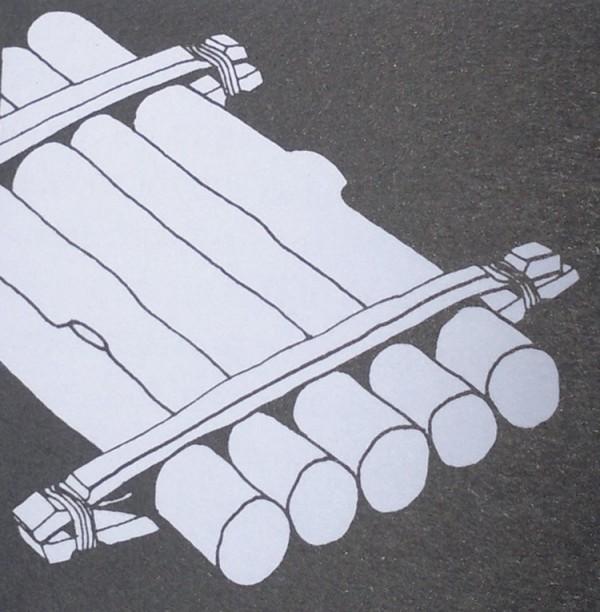 Handleiding vlot bouwen