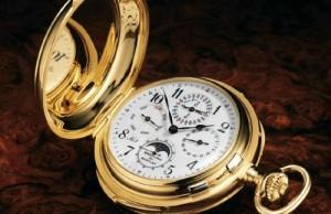 2-Patek-Phillipe-Super, Duurste horloges ter wereld