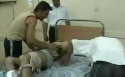 Aanslag op Qahataniya op 14 augustus 2007