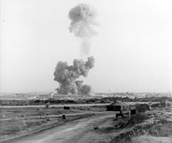 Aanslag op de internationale vredesmacht in Beiroet in 1983, Wat zijn de grootste terroristische aanslagen