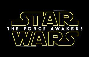 Beste actiefilm van 2015 is Star Wars