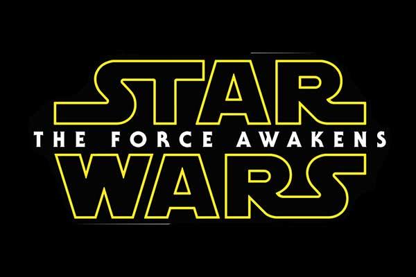Beste actiefilm van 2015 is Star Wars:  The Force Awakens (Top 75)