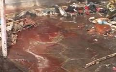 Mei 2013 aanslagen in Irak, Wat zijn de grootste terroristische aanslagen