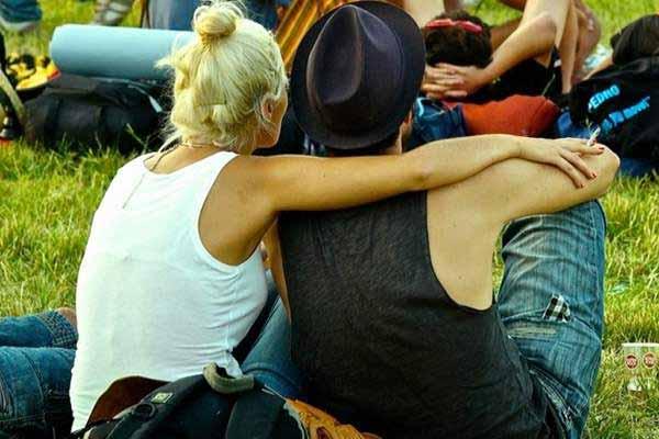 Nieuw onderzoek: de sleutel tot een gelukkige relatie