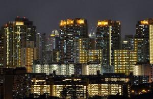 Singapore<br />Origineel: By Eustaquio Santimano from Singapore via Wikicommons