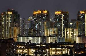 Singapore, Top 10 rijkste landen van de wereld, Origineel: By Eustaquio Santimano from Singapore via Wikicommons
