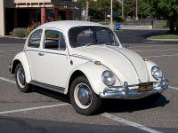 De Kever, best verkochte auto's ter wereld