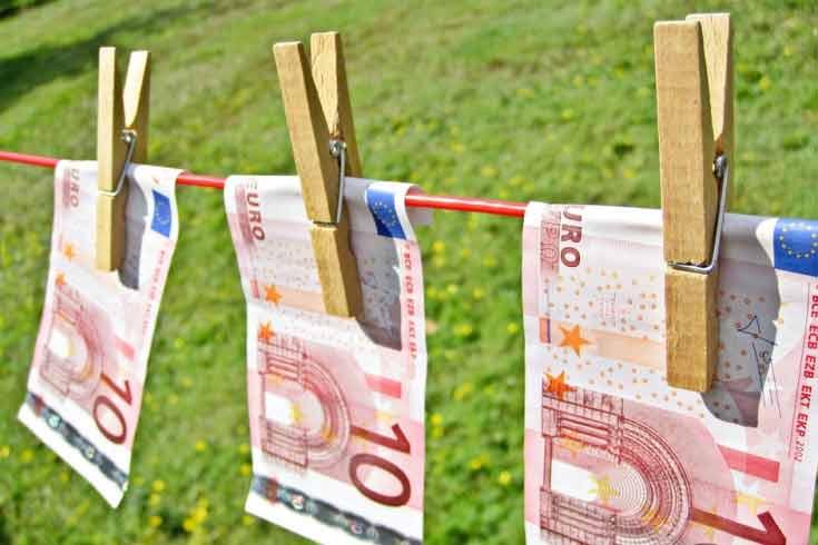 Wat is het gemiddelde spaargeld van een Nederlander?