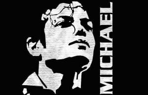 Wat verdiende Micheal Jackson in totaal