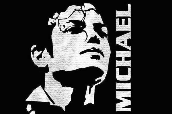 Wat verdiende Micheal Jackson in totaal?