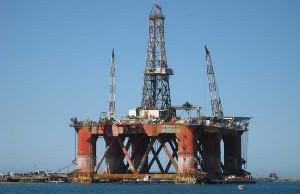 Wat zijn de 10 grootste olieproducerende landen ter wereld