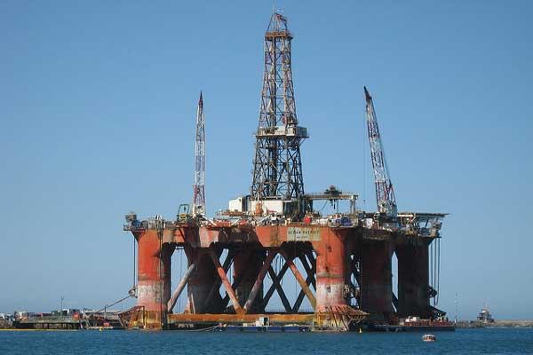 Wat zijn de 10 grootste olieproducerende landen ter wereld?