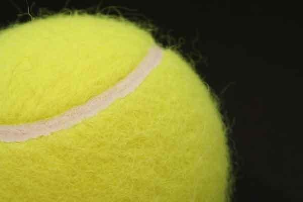 Wat zijn de beste tennissers aller tijden? Een top 10