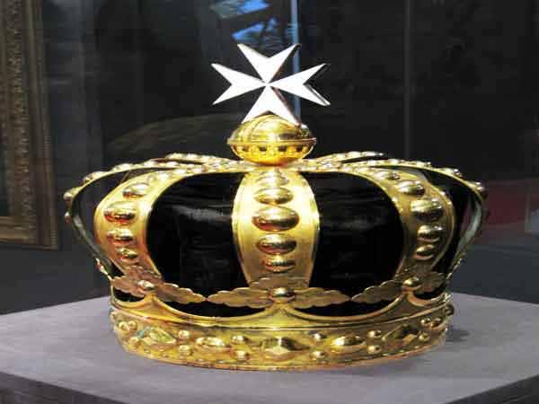 Wat zijn de rijkste koningshuizen ter wereld?