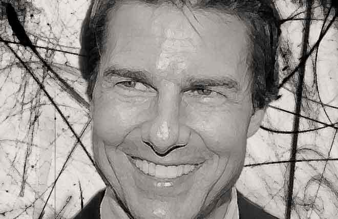 De beste films met Tom Cruise, een Top 10