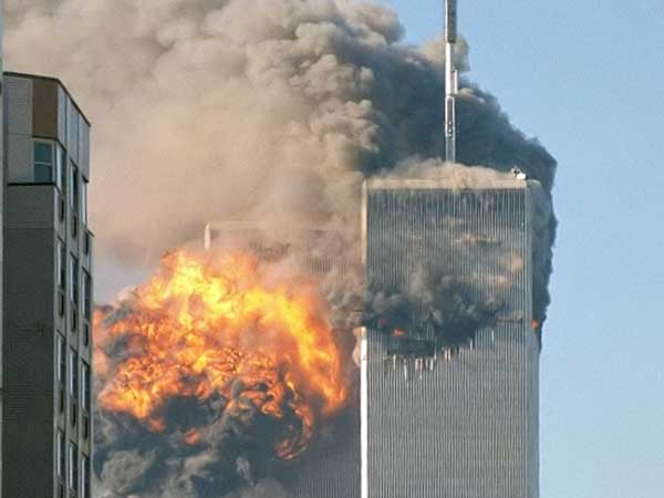 Wat zijn de grootste terroristische aanslagen? Een top 10