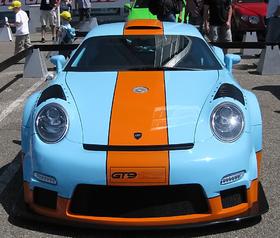 9ff-GT9