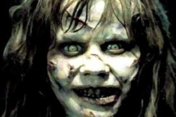 Kijken naar horrorfilms is goed voor je ter voorbereiding op pandemie