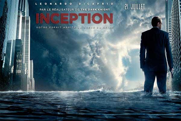 Beste science fiction films ooit, de top 25