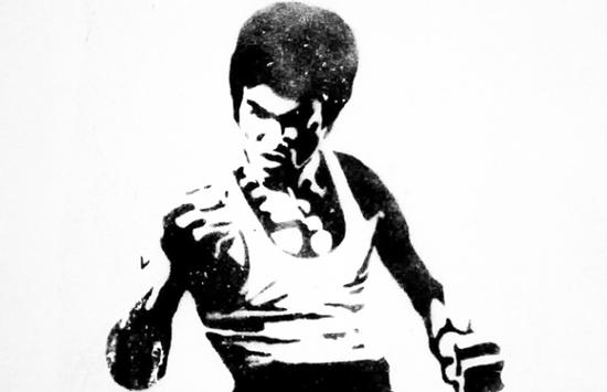 De beste Kung-Fu films (een top 10)