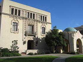 Cal Tech op nummer 1 in de Top 10 beste universiteiten van de wereld over 2013
