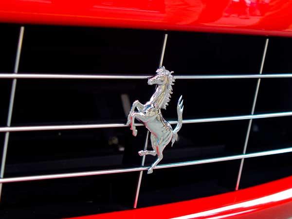 Wat is de mooiste Ferrari? Een top 10