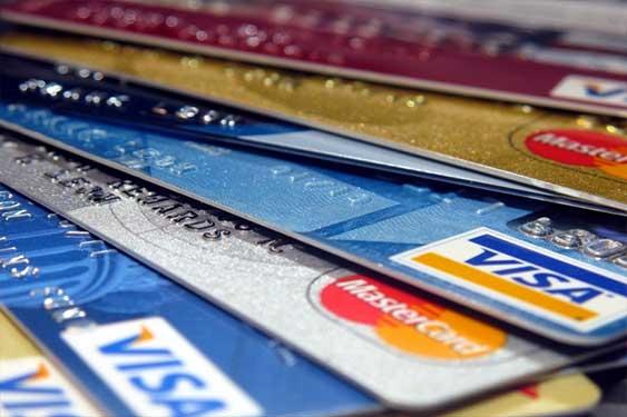 Geld maakt gelukkig als je het uitgeeft conform je persoonlijkheid
