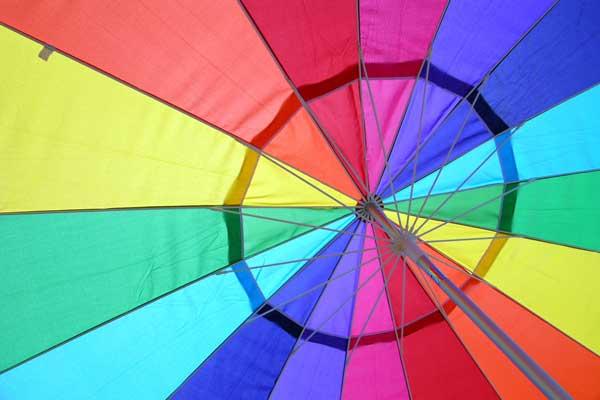 In welke landen is het homohuwelijk toegestaan?