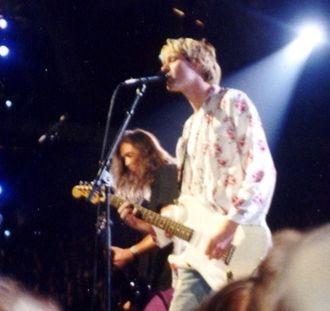 Kurt Cobain, Wie zijn de leden van de 27 club?