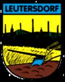 Wapen-van-Leutersdorf
