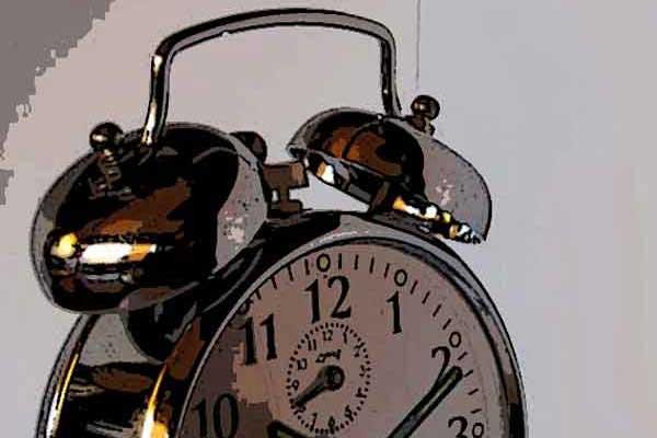 Zes tips voor een betere nachtrust volgens Time Magazine