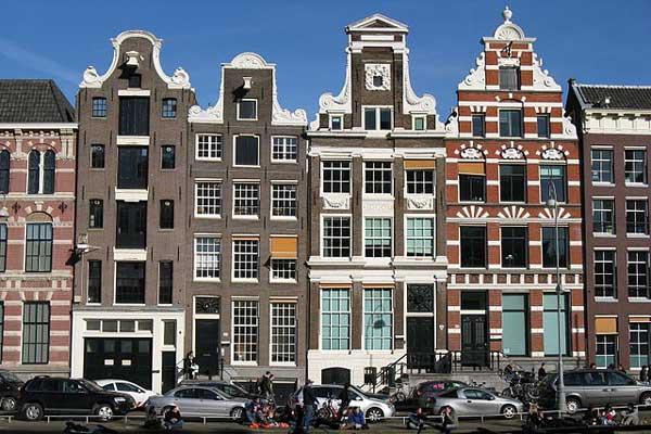 De leukste steden van Nederland, een Top 10