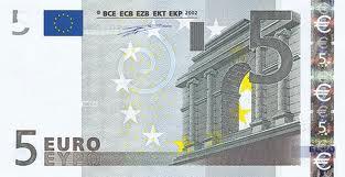 Eurobiljet