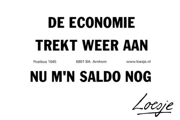 Haarlemmermeer: Nederlands beste economische toplocatie (v/d 370)