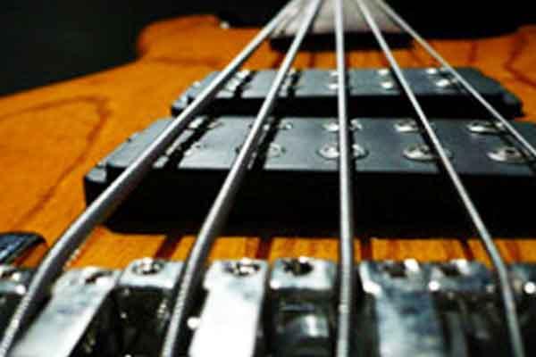 Heeft Stairway to Heaven de beste gitaarsolo aller tijden?