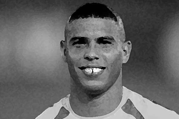 Top 100 beste voetballers aller tijden: Ronaldo is de beste