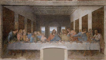 Bekendste Italiaanse schilders – Een top 10 van hoge kwaliteit