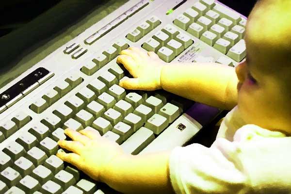 Beste programmeurs ter wereld zitten in China