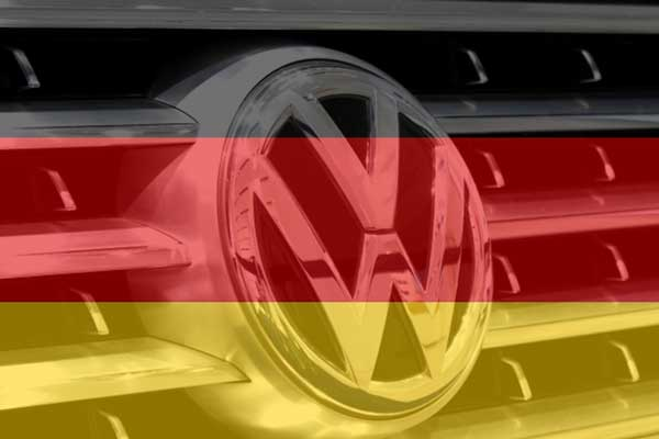 Meest geïmporteerde auto's komen uit Duitsland (top 10)