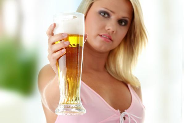 Glas bier duurst in Oslo, de Europese top 33