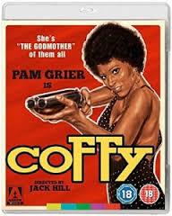 Coffy - Coffy