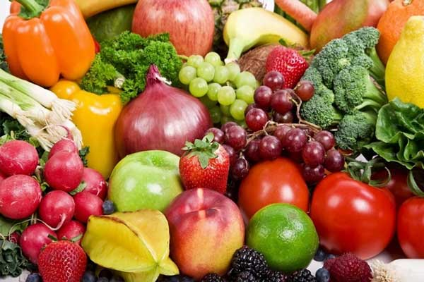 Prijs voedsel bepaalt perceptie of het gezond is of niet