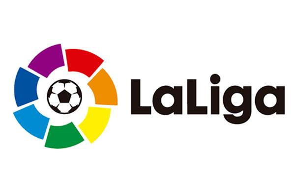 Sterkste voetbalcompetitie ter wereld: Nederland zevende (top 10)