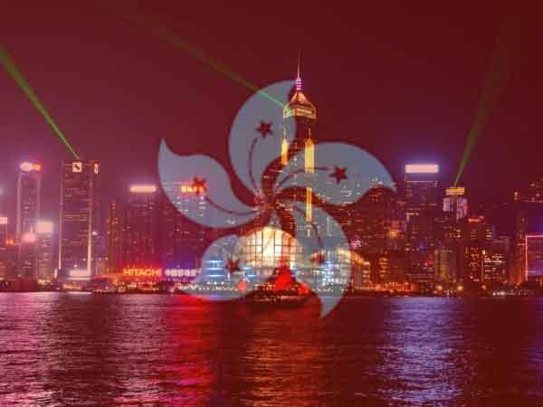 Land met de grootste economische vrijheid is Hong Kong, Nederland 15e