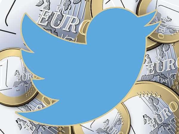 Twittergedrag verraadt je inkomen; schelden is voor paupers…