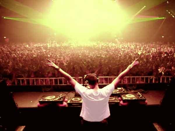 Populairste dj ter wereld 2020 volgens DJ Mag – De top 10
